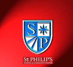St.Phillips