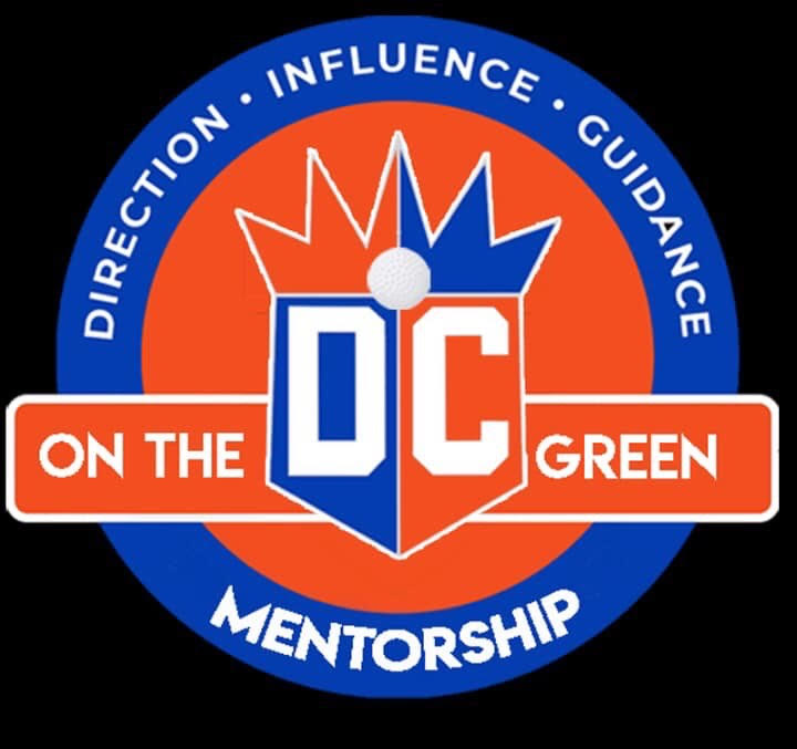 DC On The Green Golf and Mentoring